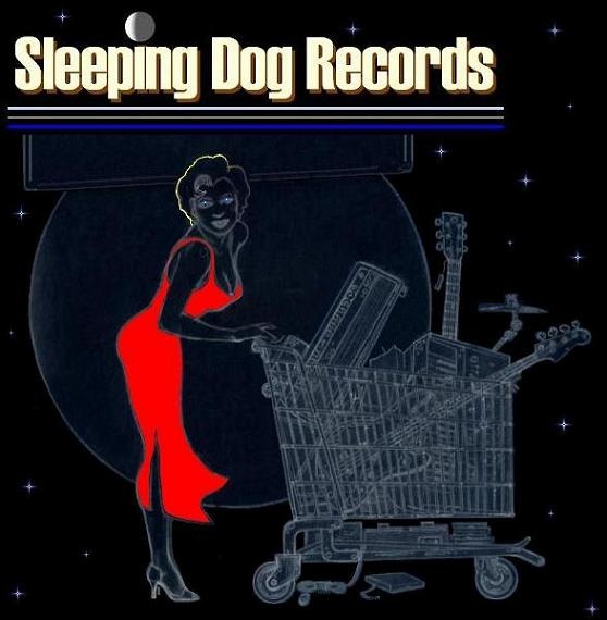 Sleeping Dog Records